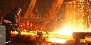 مسیر بومیسازی در صنعت فولاد