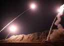 ایران طی ۲۴ تا ۳۶ ساعت آینده انتقام میگیرد