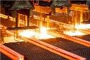 آیا تحریم شرکت های فولادی خللی در بازار و صادرات فولاد ایجاد میکند؟