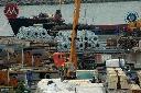 در 9 ماه امسال 8.5 میلیون تن فولاد امسال صادر شد.