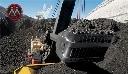 قیمت سنگ آهن این روزها چگونه است؟