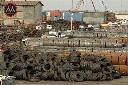 رشد 25 درصدی صادرات 10 ماهه فولاد