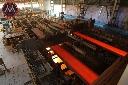 تولید بیش از 17 میلیون شمش فولادی