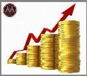 افزایش قیمت در بازارآهن تا کجا ادامه دارد؟