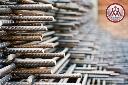 افزایش 50 درصدی قیمتآهن آلات نسبت به سال گذشته