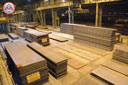 آذربایجان شرقی 14 درصد از فولاد کشور را تامین میکند