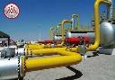ایران از واردات برخی محصولات فولادی بی نیاز شد