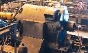فولاد مبارکه در واحد نورد گرم 32 میلیارد صرفه جویی کرد