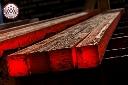 تعیین قیمت شمش فولاد بین ۴۵۰۰ تا ۵۱۰۰ تومان