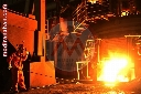 پشتیبانی دانشبنیانها از صنعت فولاد