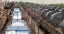 اعتماد به بخش خصوصی ، صنعت فولاد را توسعه خواهد داد