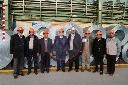 نقش برجسته فولاد مبارکه اصفهان در توسعه این استان
