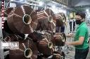 راه اندازی 14 واحد صنعتی در استان همدان