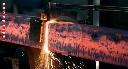افزایش تولید فولاد ایران، کاهش تولید فولاد در جهان