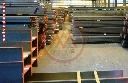 الزام تولید کنندگان فولاد به ثبت موجودی و محصولات فولادی