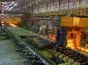 ذوب آهن اصفهان، جایزه مسئولیت های اجتماعی را از آن خود کرد