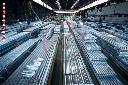التهاب در بازار آهن ایران، چالش ها و راهکارها