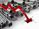 در بازار فولاد ایران چه خبر است | 1 مرداد ماه 99 | تحلیل بازار فولاد ایران