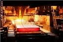 حال بد صنعت فولاد کشور