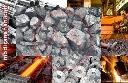 مشکلات متعدد در زنجیره تولید فولاد