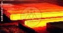 محدودیت های دوگانه بازار فولاد