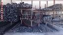 در بازار فولاد ایران چه خبر است | 6 مرداد ماه 99 | تحلیل بازار فولاد ایران