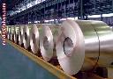 امکان اجرای برنامه تحول دیجیتال فولاد مبارکه در صنایع دیگر