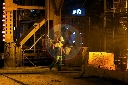 در بازار فولاد ایران چه خبر است   8 مرداد ماه 99   تحلیل بازار فولاد ایران