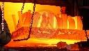 خبر خوب برای بازار آهن و فولاد ایران