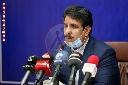 60 هزارتن شمش فولادی سهم گروه ملی صنعتی فولاد ایران
