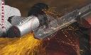 10 روش متفاوت برای برش انواع آهن آلات | برشکاری ورق آهن