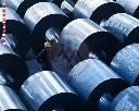 در بازار فولاد ایران چه خبر است   13 مرداد ماه 99   تحلیل بازار فولاد ایران