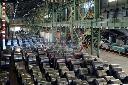 حاشیه های تمام نشدنی صنعت فولاد