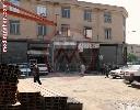 در بازار آهن ایران چه خبر است | 15 مرداد ماه 99 | تحلیل بازار آهن ایران