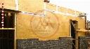 نبشی کشی ساختمان   کاربرد نبشی در ساختمان