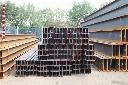 تخلف فولادی ها در عرضه به بورس
