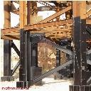 انواع آلیاژهای تیرآهن | آلیاژهای آهن