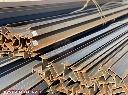 تولیدکنندگان تیرآهن   کارخانه های تولید تیراهن در ایران