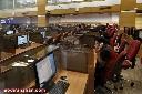 در بازار آهن ایران چه خبر است   8 مهر ماه 99   تحلیل بازار آهن ایران