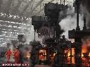 در بازار آهن ایران چه خبر است | 10 مهر ماه 99 | تحلیل بازار آهن ایران