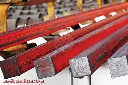 اتفاقات دامن گیر بازار فولاد ایران