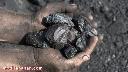 ارز آوری فولاد نسبت به سنگ آهن 7 برابر است
