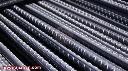 تاثیر نرخ ارز بر بازار فولاد دوباره شروع شد