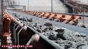 سیگنال مثبت از عرضه سنگ آهن در بورس کالا