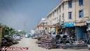 بازار آهن در روز خروج ایران از پروتکل الحاقی