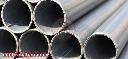 استاندارد لوله های فولادی درزدار