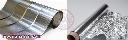 تفاوت آلومینیوم با فلز استیل