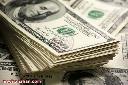 آینده دلار در سال 1400