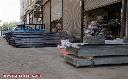 در بازار آهن ایران چه خبر است | 17 فرودین ماه 1400 | تحلیل بازار آهن ایران