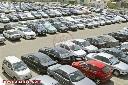 قیمت خودرو در سال 1400 کجا می ایستد؟